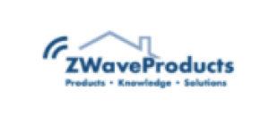 ZWaveProducts logo